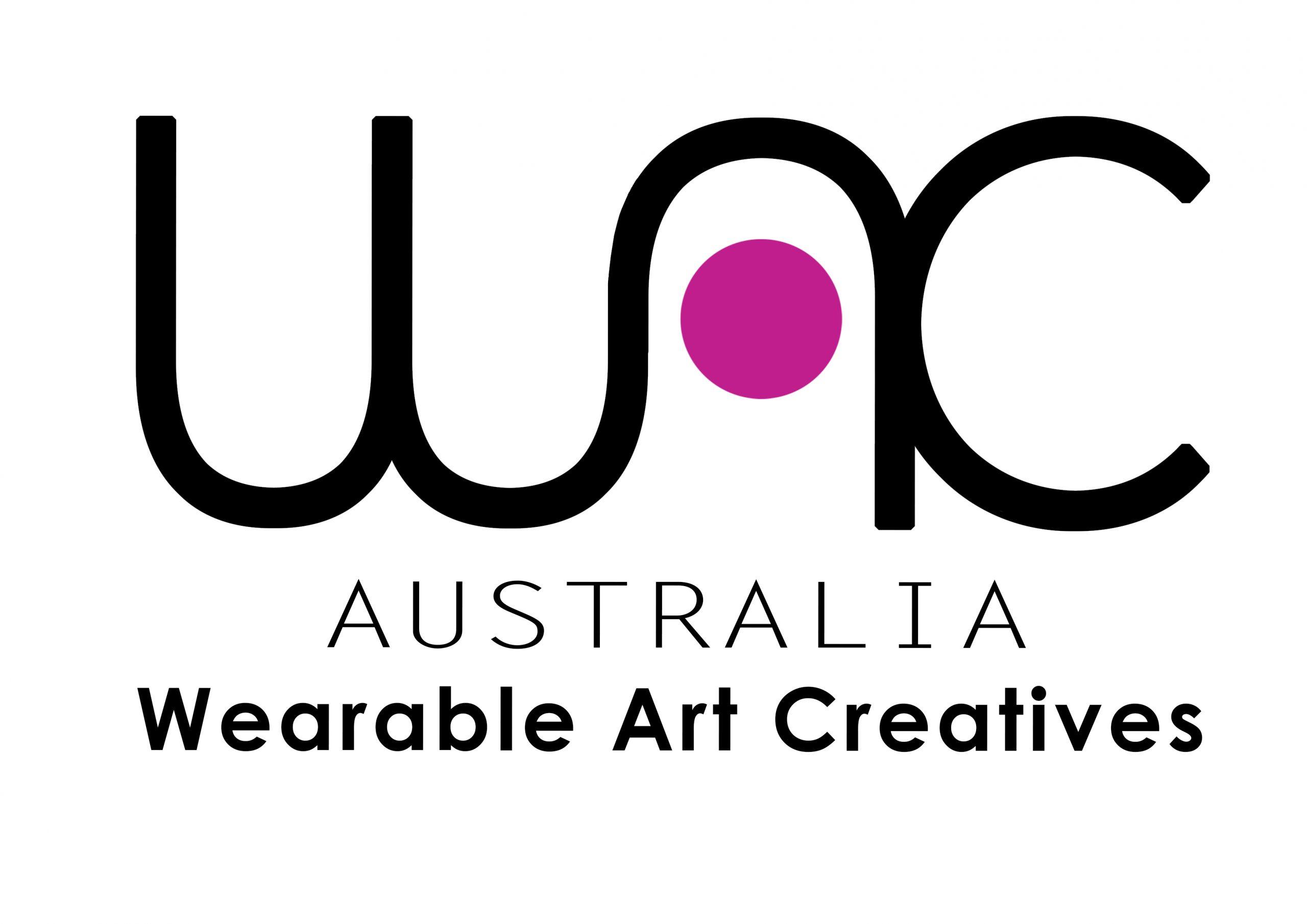 Wearable Art Creatives